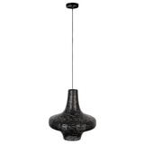 Dutchbone Hanglamp 'Trooper' 45cm
