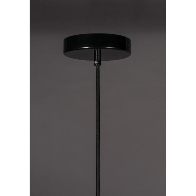 Dutchbone Hanglamp 'Trooper'