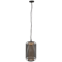 Dutchbone Hanglamp 'Archer' 25.5cm