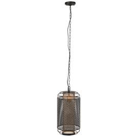 Dutchbone Hanglamp 'Archer'