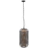 Dutchbone Hanglamp 'Archer' 26.5cm