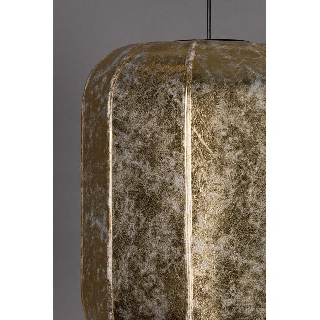 Dutchbone Hanglamp 'Suoni' 40cm