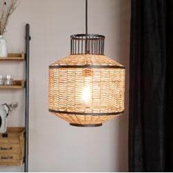 ZILT Hanglamp 'Heidi'