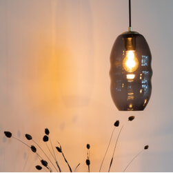 ZILT Hanglamp 'Pollux'