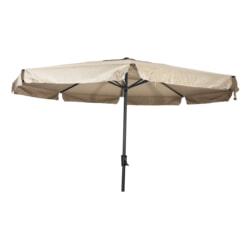YardLife Parasol 'Libra' Ø3,5m