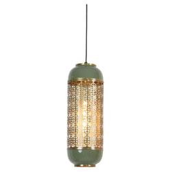 Light & Living Hanglamp 'Rohit' 17cm