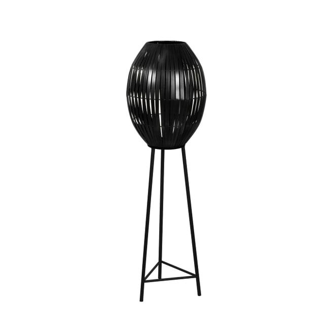 Light & Living Vloerlamp 'Kyomi'