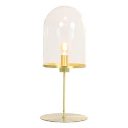 Light & Living Tafellamp 'Maverick' 65cm