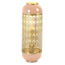 Light & Living Tafellamp 'Rohit'