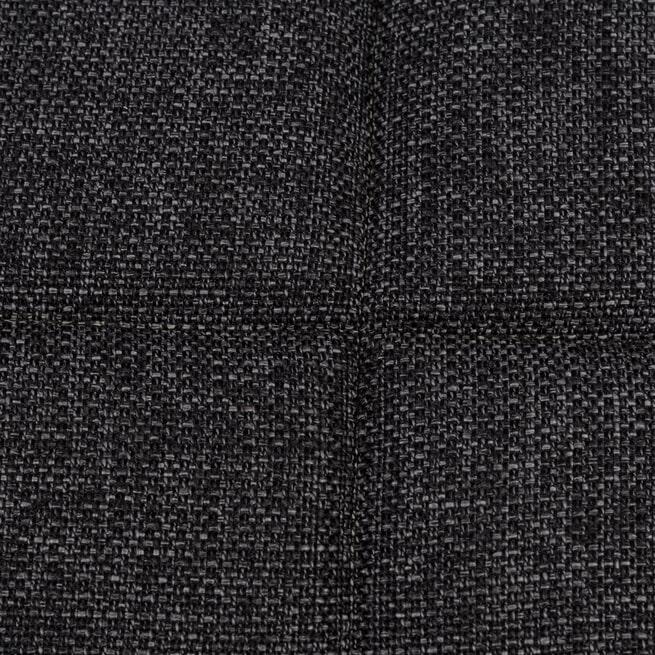Rivièra Maison Hocker 'Thames' Mélane Weave