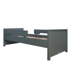 Bopita Bed 'Jonne' 90 x 200cm