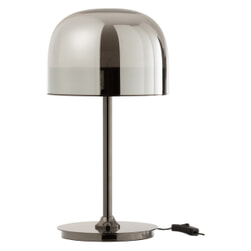 J-Line Tafellamp 'Magy' 45cm