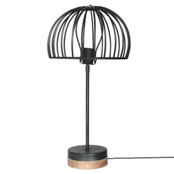 Brix Tafellamp 'Oscar' 60 cm