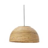 Light & Living Hanglamp 'Pepe' Ø46cm