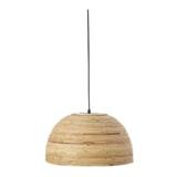 Light & Living Hanglamp 'Pepe' Ø40cm