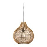 Light & Living Hanglamp 'Pacino' Ø40cm
