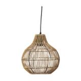 Light & Living Hanglamp 'Pacino' Ø30cm