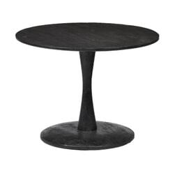 Brix Salontafel 'Vivian' kleur Zwart