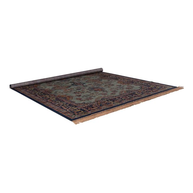 ZILT Vloerkleed 'Emanuel', 200x300cm
