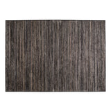 Dutchbone Vloerkleed 'Keklapis' 200 x 300cm, kleur Grey