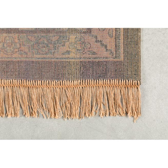 ZILT Vloerkleed 'Dorte', 200x300cm