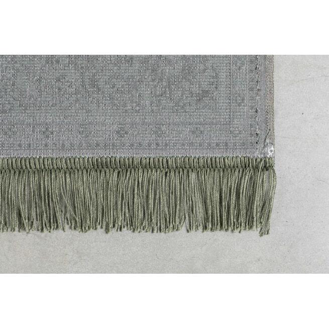 ZILT Vloerkleed 'Bertel', 160x230cm
