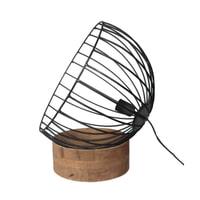 Brix Tafellamp 'Ryan' Ø40 cm