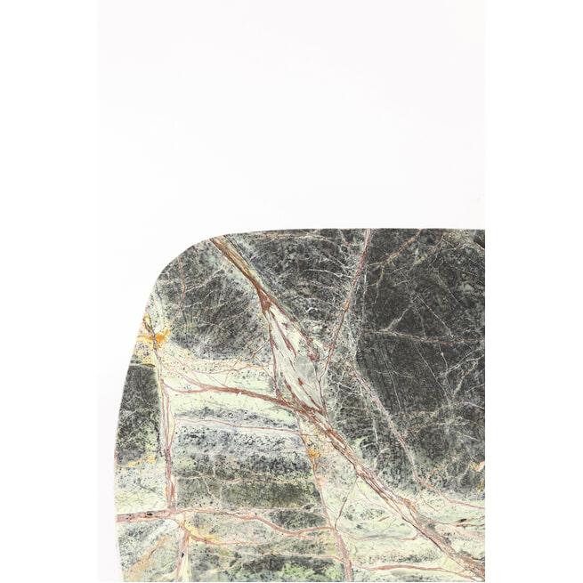 Light & Living Plateau 'Besila' Set van 2 stuks