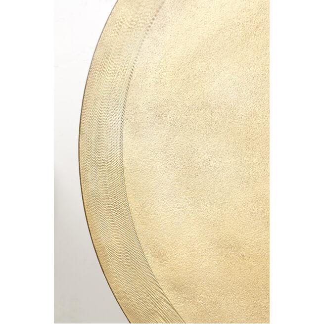 Light & Living Salontafel 'Talca' Set van 2 stuks, 65/75cm