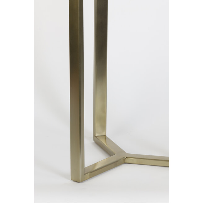 Light & Living Zuil 'Retiro' 60cm hoog