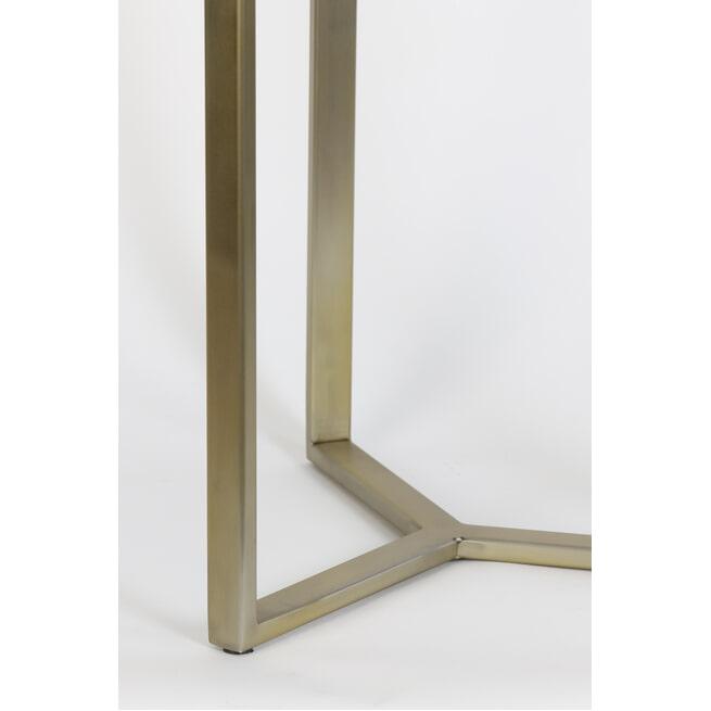 Light & Living Zuil 'Retiro' 101cm hoog