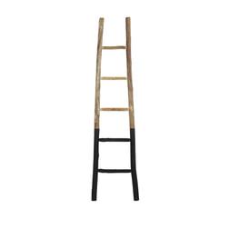 Light & Living Ladder 'Sten' deco