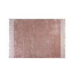 Light & Living Vloerkleed 'Sital', roze