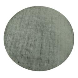 Light & Living Rond Vloerkleed 'Sital' Ø220cm, groen