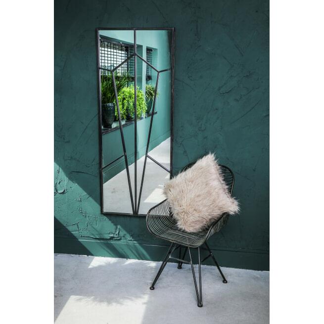 PTMD Spiegel 'Tavish' 150.5 x 61cm