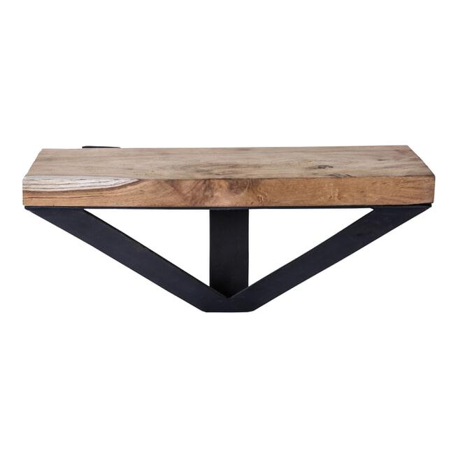 PTMD Wandplank 'Kenzy' 30cm