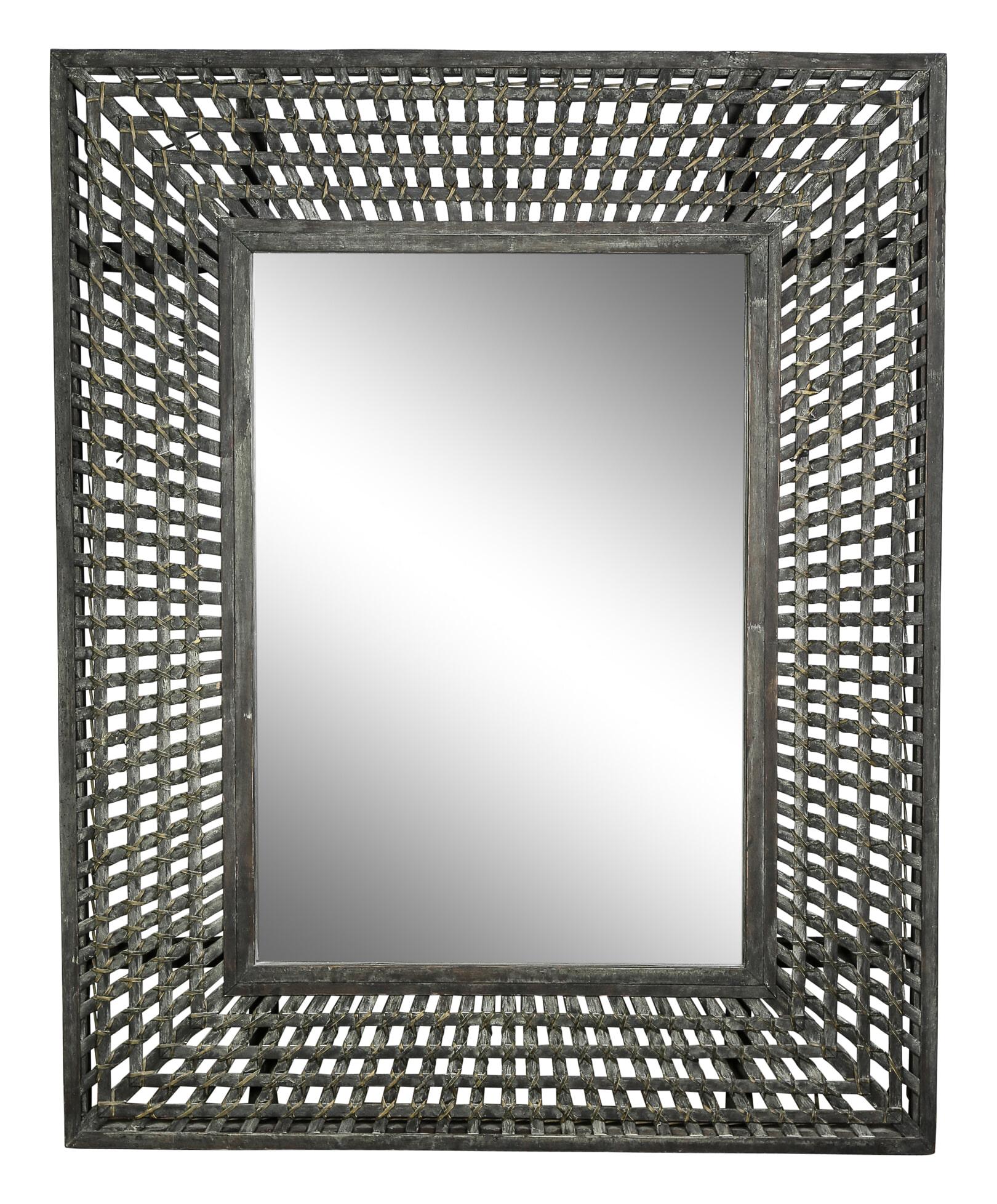 PTMD Spiegel 'Yenna' 123 x 98cm