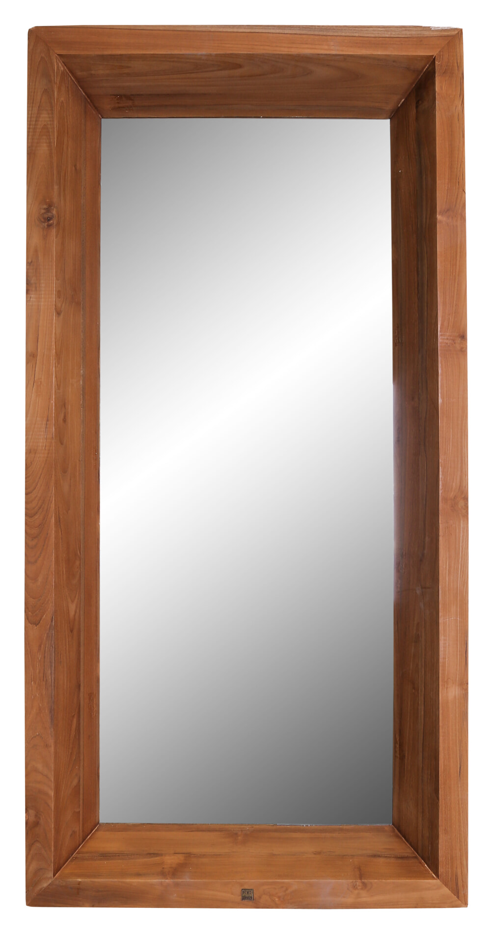 PTMD Spiegel 'Ewan' 160 x 80cm