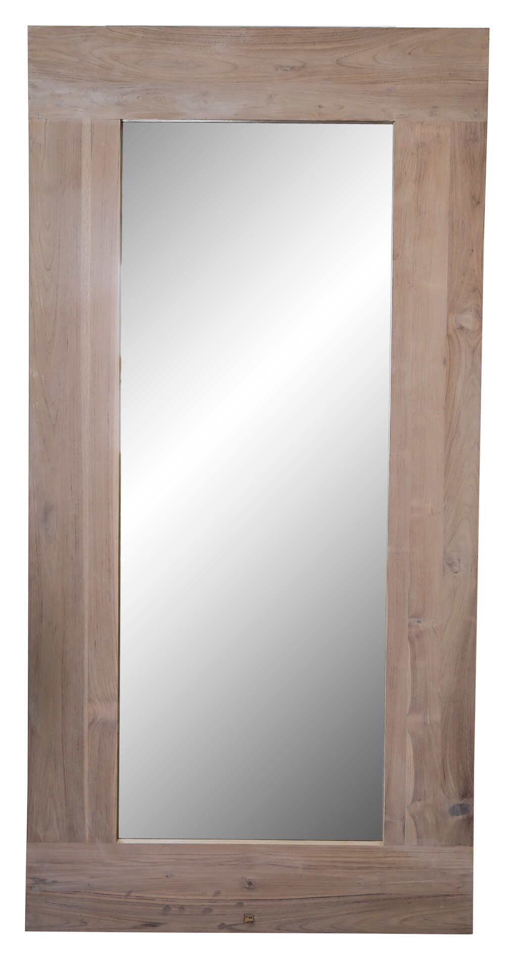 PTMD Spiegel 'Ryan' 200 x 100cm