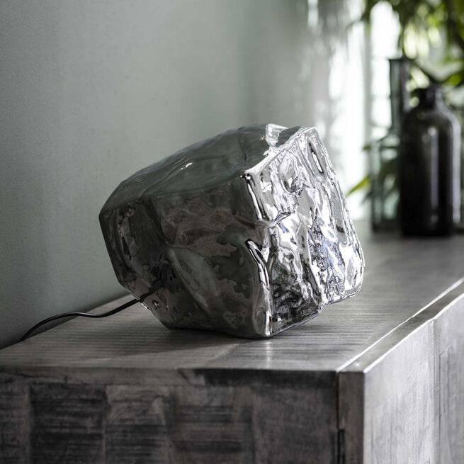 Tafellamp 'Sonia' 25cm