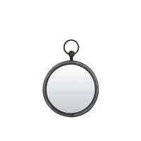 Light & Living Spiegel 'Pure' 36cm