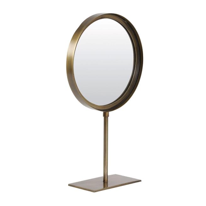 Light & Living Spiegel 'Luri'