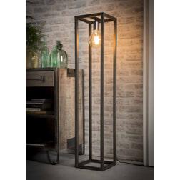 Vloerlamp 'Tijmen' 120cm hoog