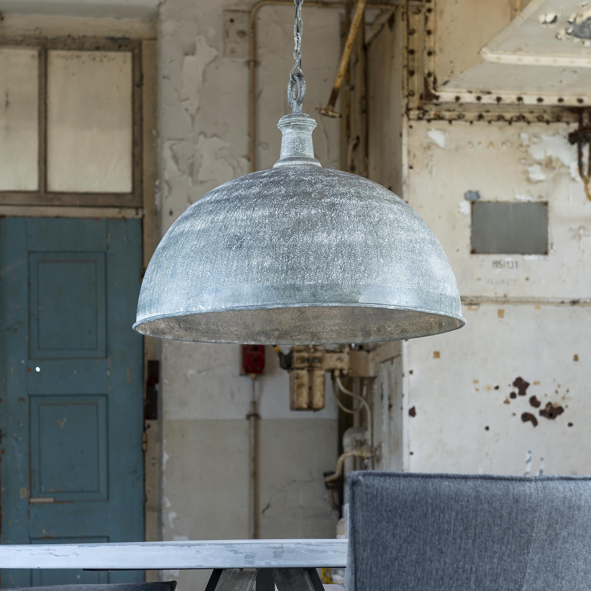 Hanglamp 'Clive' 70cm