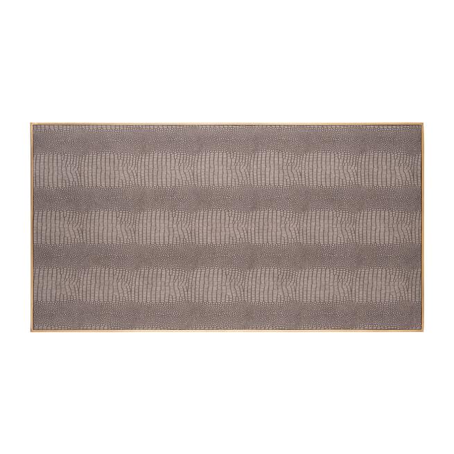 Richmond Salontafel 'Classio' Vegan Leather, 150 x 80 cm