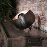 Tafellamp 'Tieme' Ø28cm
