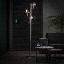 Vloerlamp 'Laurie' 3-lamps, Ø12cm