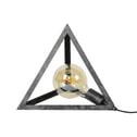 Tafellamp 'Ned'
