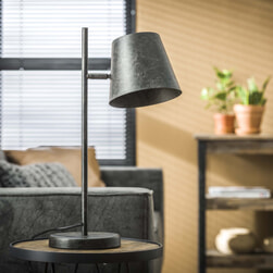 Tafellamp 'Telly'
