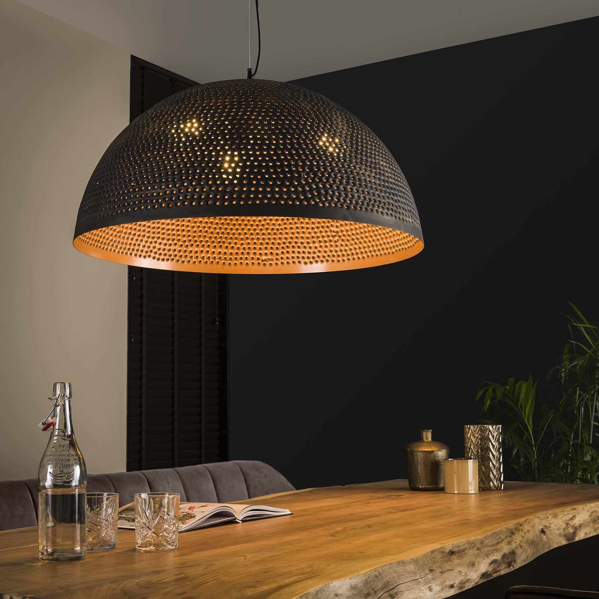 Hanglamp 'Murray'